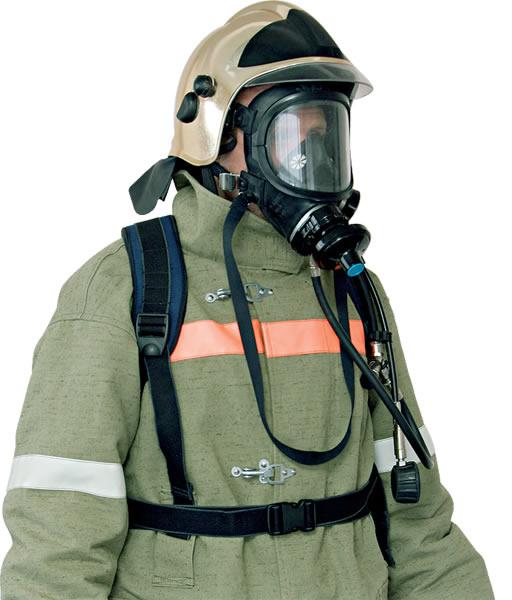 Руководство по эксплуатации аппарат дыхательный ап омега